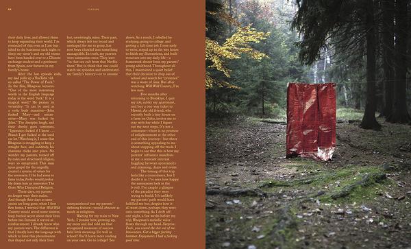 wild-wild-child-gossamer-issue-two-publication-itsnicethat-3.jpg?1542904824