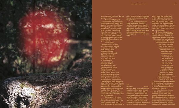 wild-wild-child-gossamer-issue-two-publication-itsnicethat-8.jpg?1542904821