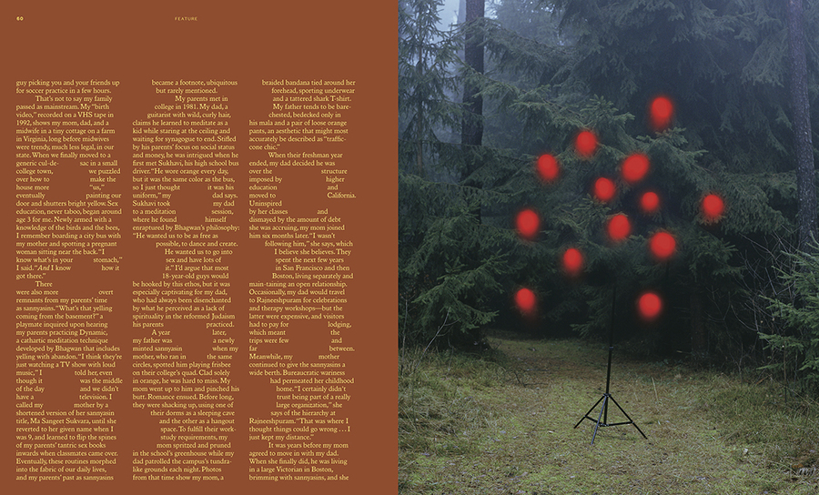 wild-wild-child-gossamer-issue-two-publication-itsnicethat-7.jpg?1542904820