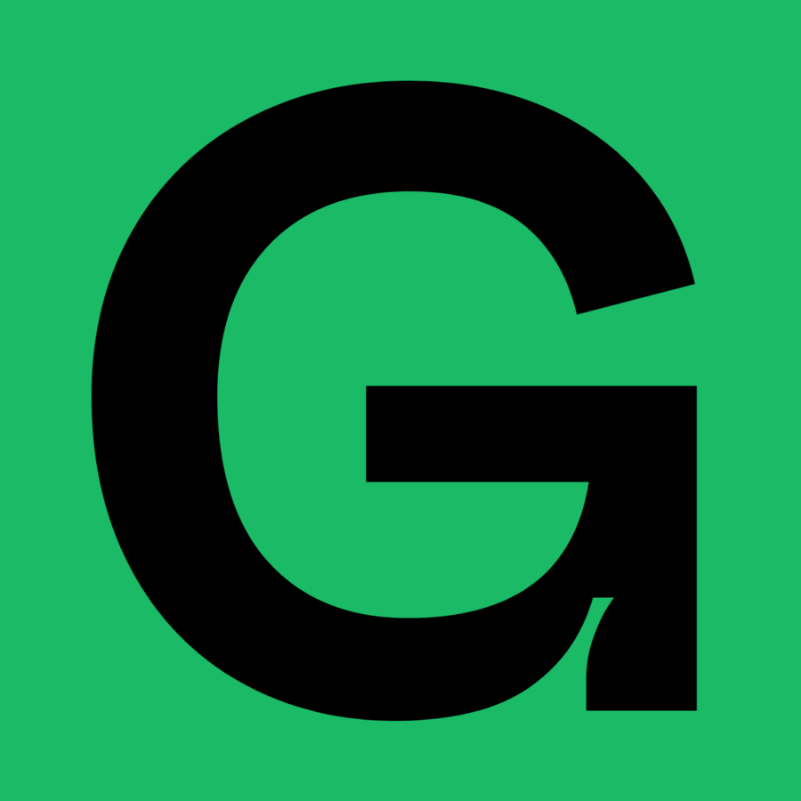 Garret Publications is a Helsinki-based publishing house established in 2016 and dedicated to contemporary art, modern design and architecture with a focus on post-war Europe, especially Finland and Scandinavia.