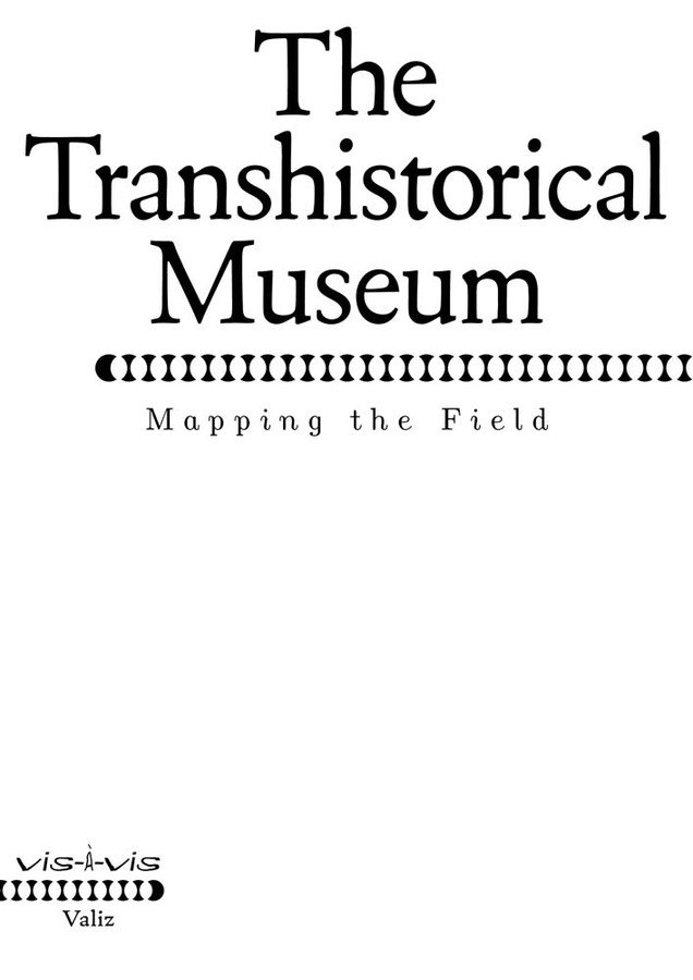 the-transhistorical-museum-1.gif