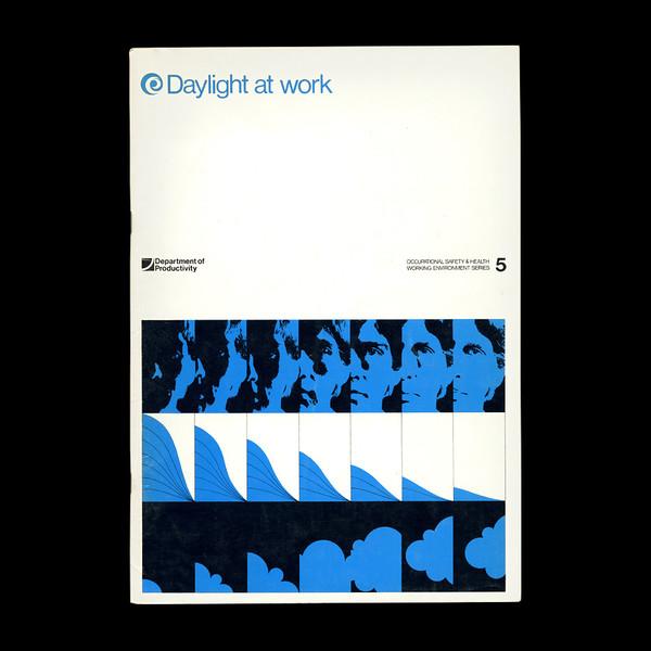 1979_daylight_at_work_lance_stirling-933x933.jpg