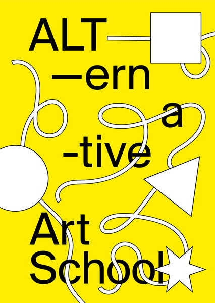 Alternative Art School