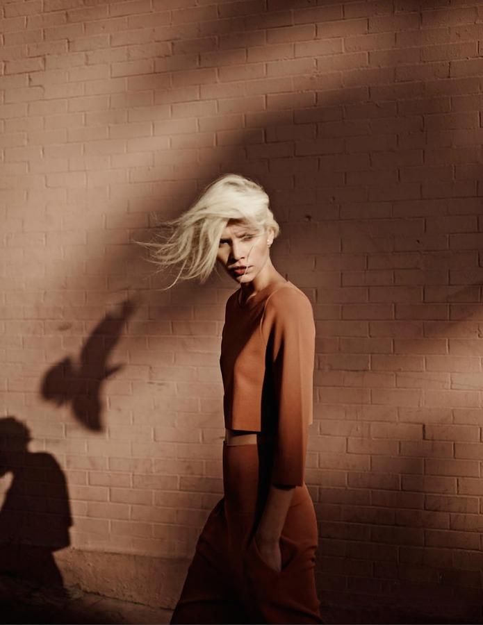 Vogue-Netherlands-July-2014-Aline-Weber-Oracle-Fox.3.jpg