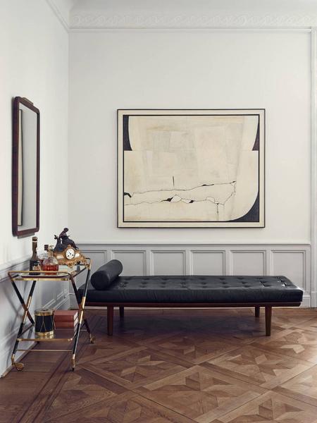 1-interior-design-photo-idha-lindhag-dustjacket-attic.jpg