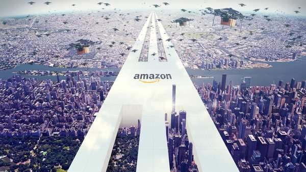 p-1-90272951-architects-envision-amazonand8217s-takeover-of-new-york-city-and-itand8217s-terrifying.jpg
