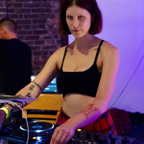 Stream EARTHEATER @ Basilica Soundscape 2018 by The Lot Radio from desktop or your mobile device