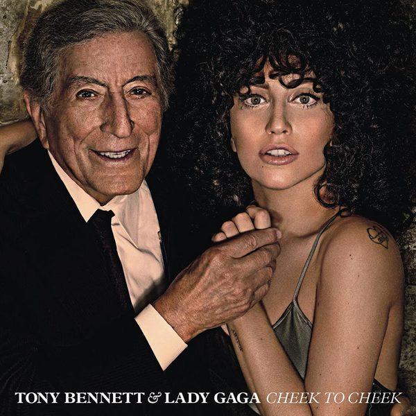 lady-gaga-and-tony-bennett-cheek-to-cheek-album-cover-web-optimisd-820.jpg