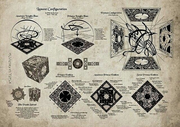 the_lament_configuration_box_of_sorrows_design_schematics-51-388936.jpg