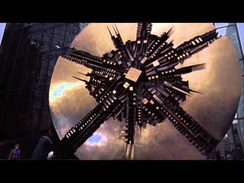 The Lament Configuration, Supercut