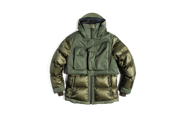 eastlogue_extraservice_cbaflak_downparka08.jpg?format=2500w