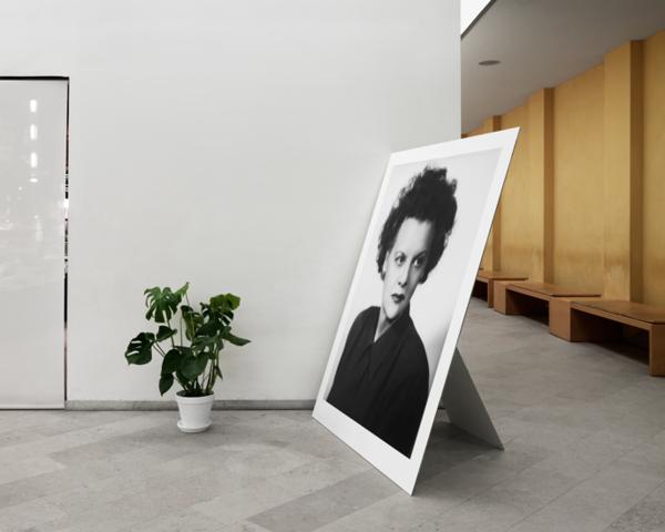 Arkitekturmuseet-Patrik-Lindell-Photography_905.png