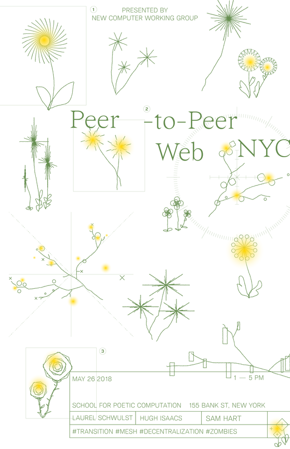 p2pny-poster-02.png