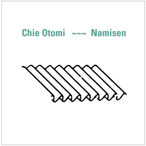 Namisen, by Chie Otomi