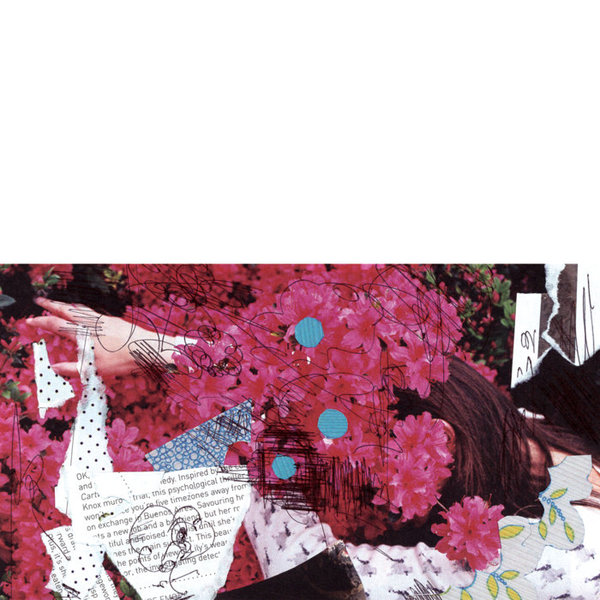So Sweet 2, by Rhucle