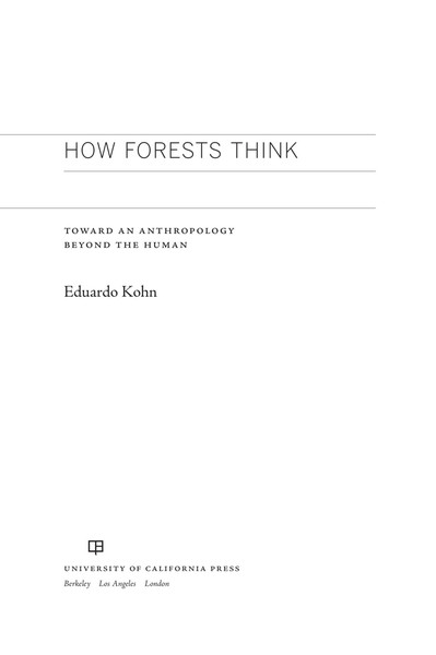 kohn-how-forests-think-introduction.pdf