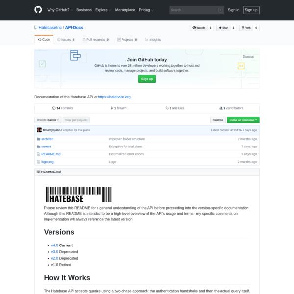 HatebaseInc/API-Docs