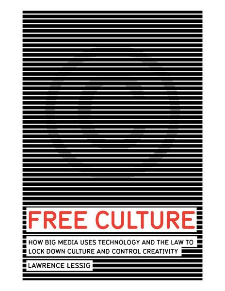 freeculture.pdf