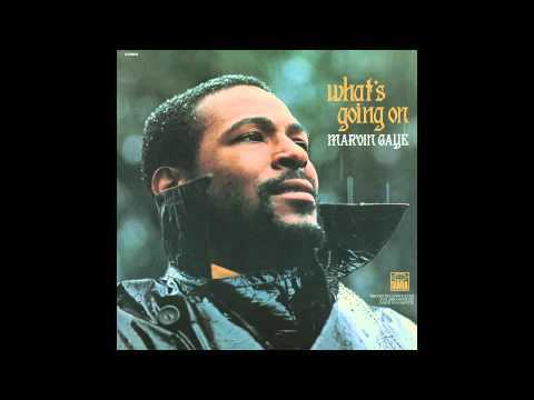 """Inner City Blues (Make Me Wanna Holler)"", often shortened to ""Inner City Blues"", is a song by Marvin Gaye, released as the third and final single from and the climactic song of his 1971 landmark album, What's Going On."