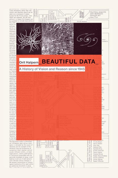 beautiful-data_-a-history-of-vision-and-re-orit-halpern.pdf