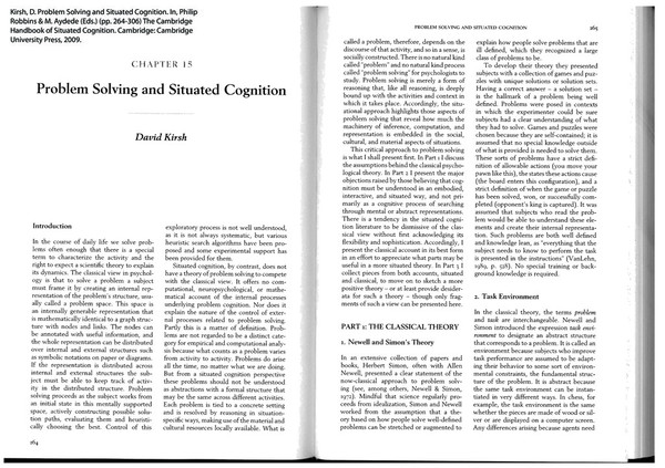 kirsh-problem_solving_and_situated_cognition.pdf