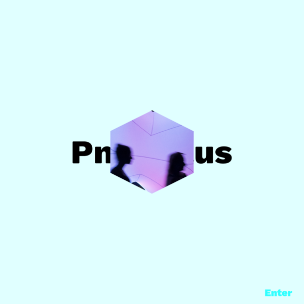 Pneuhaus is a design collective working within the fields of event structures, spatial and object design, and contemporary art.