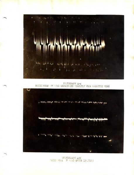 oscilloscopewordreproducedphotographs4a4b-782x1024.jpg