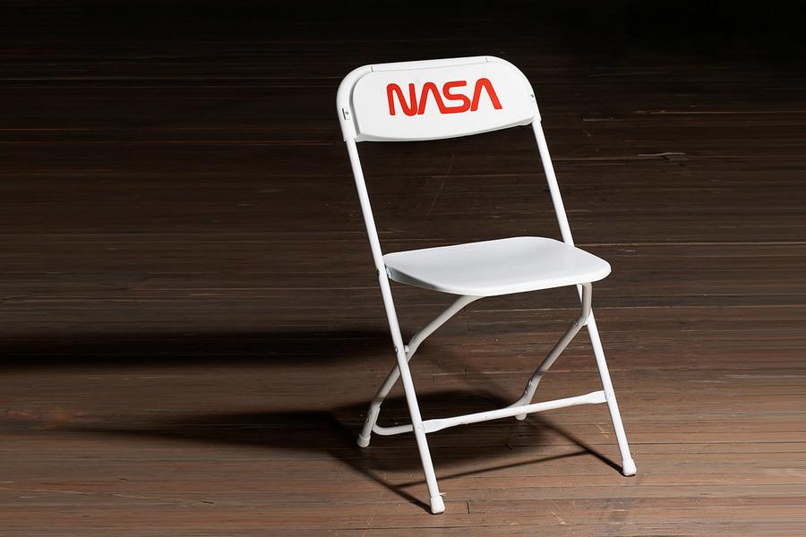 tom-sachs-nasa-chair-1.jpg