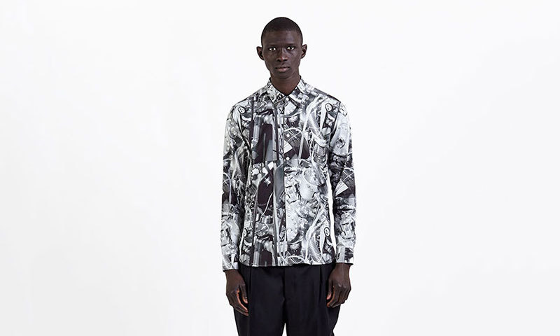 marten-lange-etudes-studio-spring-summer-2015-capsule-collection-00.jpg