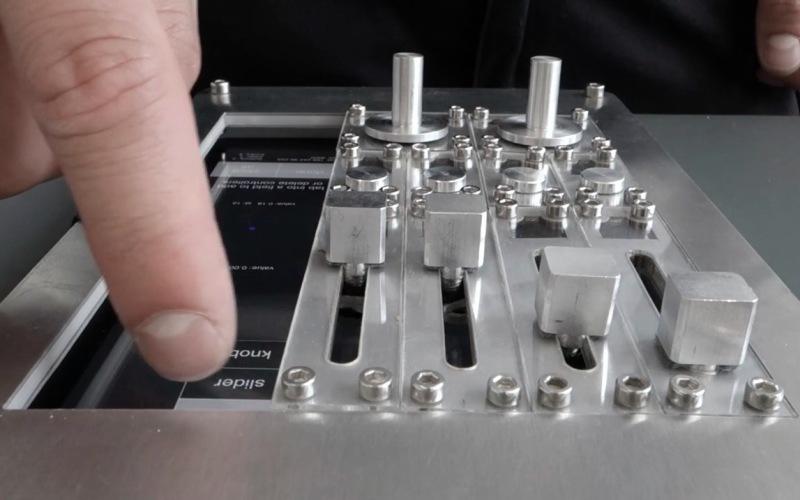 modulares_interface_05-800x500.jpg