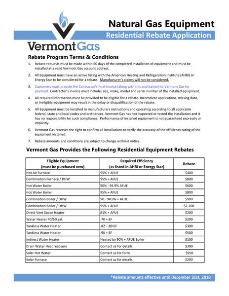 residential-equipment-rebate-form-through-december-2018.pdf