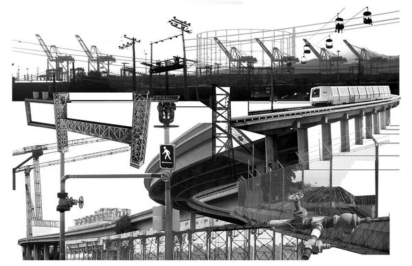oakland-in-transit.jpg