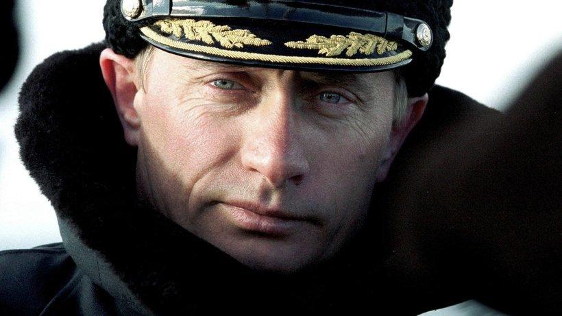 staatssicherheit-ddr-russland-wladimir-putin-ausweis-1-.jpeg