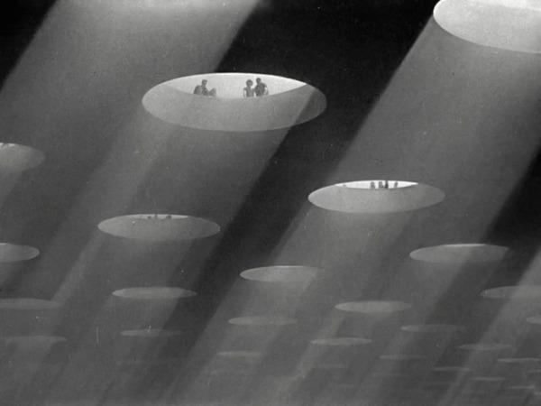 a-matter-of-life-and-death-micheal-powell-emeric-pressburger-1946.jpg