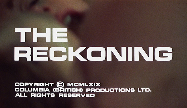 reckoning-blu-ray-movie-title.jpg