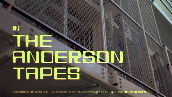 anderson-tapes-blu-ray-movie-title.jpg