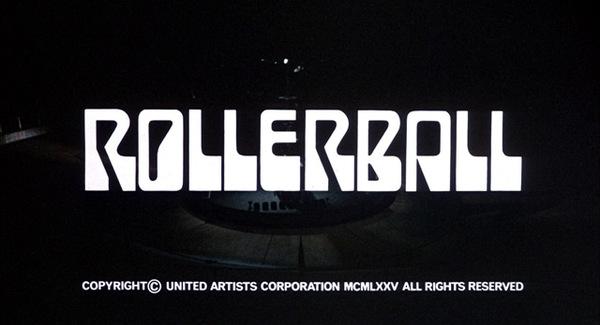rollerball-hd-movie-title.jpg