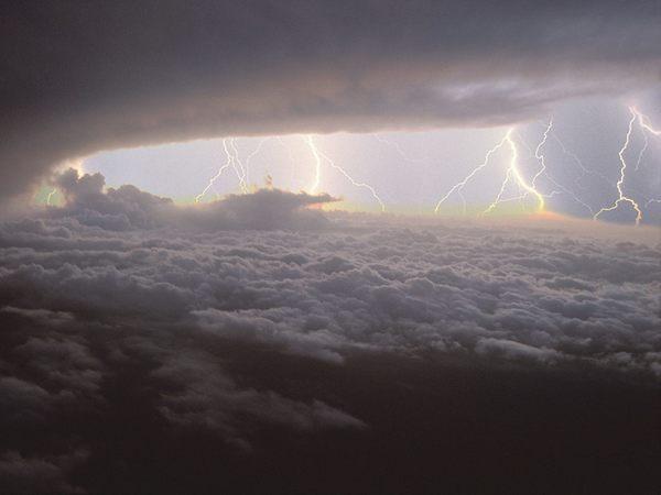 electrical-storm.jpg