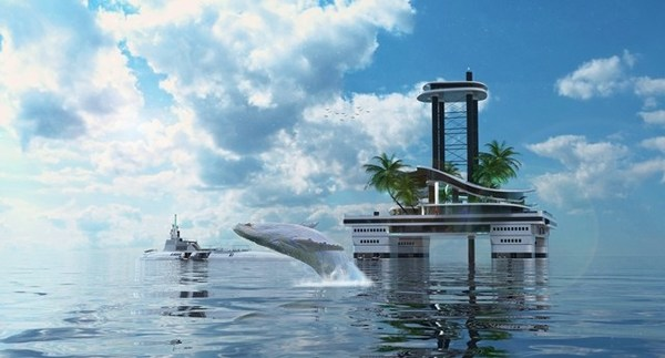 kokomo-ailand-by-migaloo-private-submersible-yachts-12.jpg