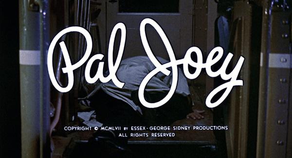 pal-joey-hd-movie-title.jpg