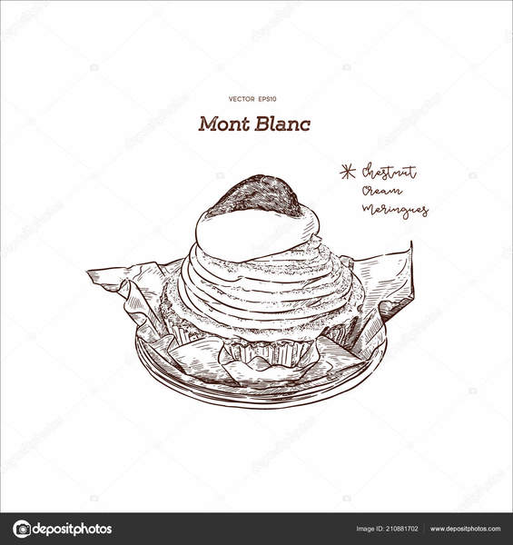 depositphotos_210881702-stock-illustration-french-traditional-cake-mont-blanc.jpg