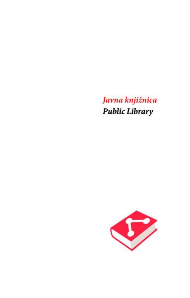 medak-marcell-mars-tomislav-public_library-2015.pdf