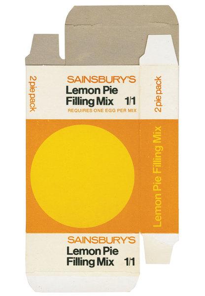 lemon_pie.jpg