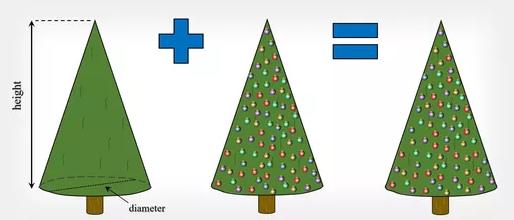 2018-12-14-16_27_22-christmas0natural.jpg-520-228-.png