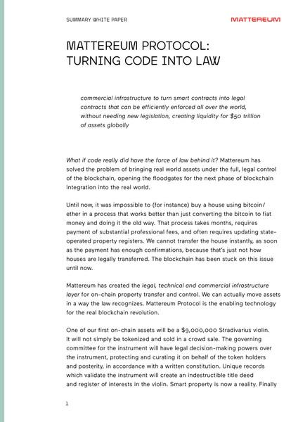 mattereum-summary_white_paper.pdf