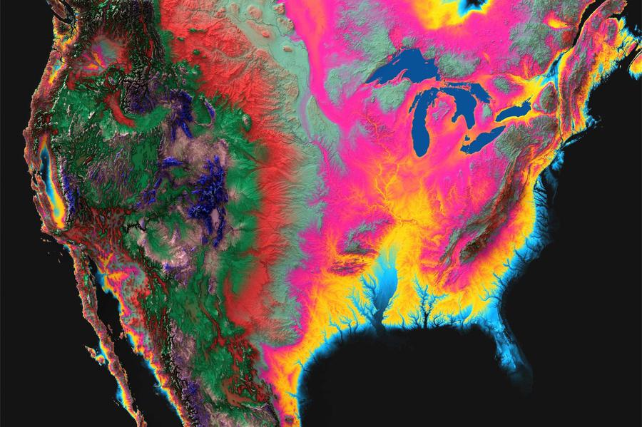 north-america-color-forweb.jpg