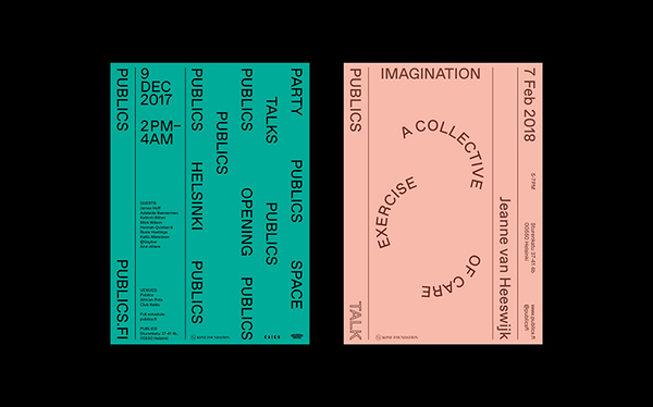 julia-graphic-design-itsnicethat-9.jpg?1544720738