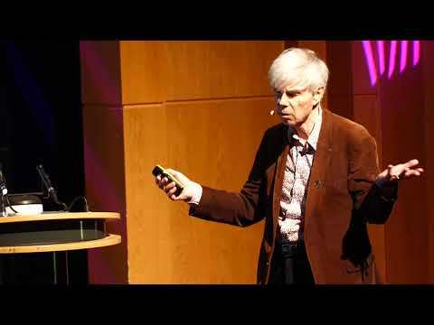 Reflections on Machine Translation // Douglas R. Hofstadter