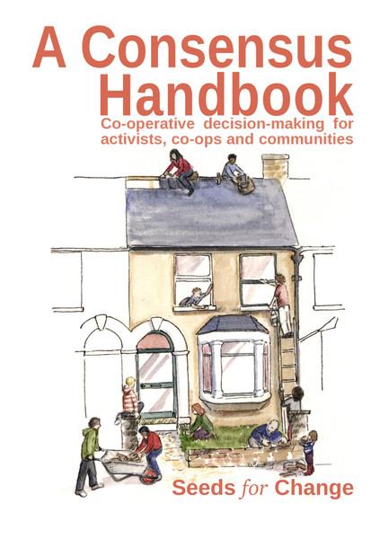 handbookweb.pdf