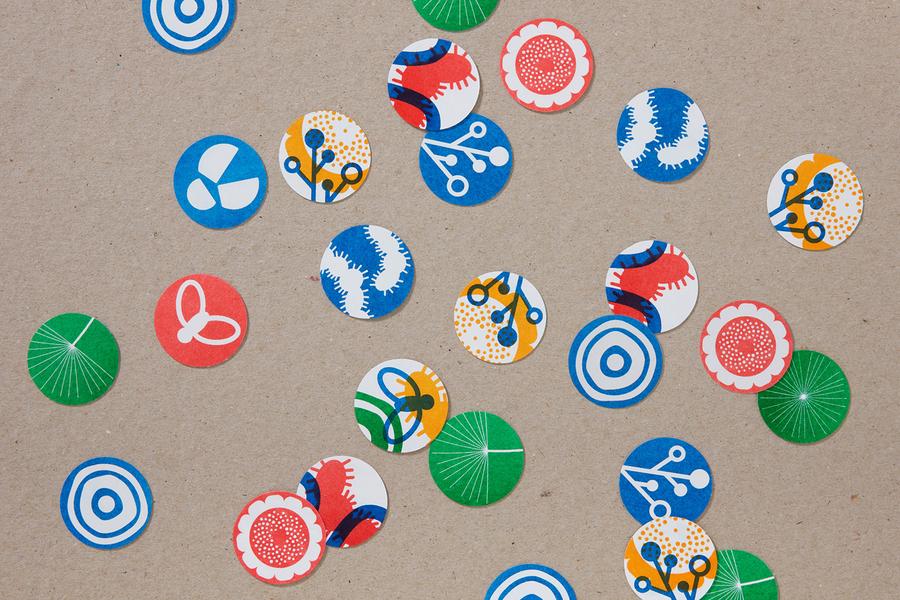 3-hackney-forest-school-branding-visual-identity-print-stickers-design-spy-london-uk-bpo.jpg